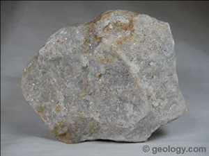 Gypsum dan Anhidrit