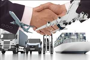 Peralatan Transportasi dan Switching OTN
