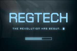 RegTech