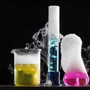 Bahan Kimia Tekstil Teknis