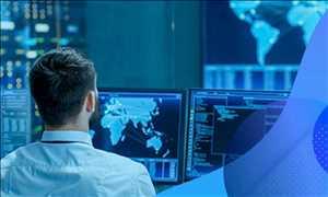 Pemantauan dan Manajemen Jarak Jauh AV