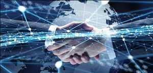 Perangkat Lunak Sukses Pelanggan Pasar