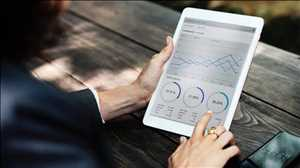 Manajemen Kekayaan Digital
