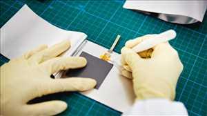 Global Elektroda Untuk Perangkat Medis Analisis SWOT Pasar