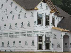 House Wraps Pasar