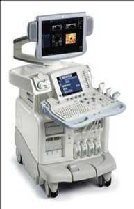 Peralatan Ultrasound Medis Pasar
