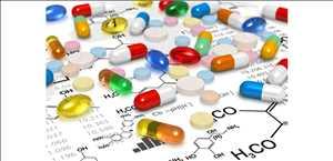 Teknologi Membran Farmasi Pasar