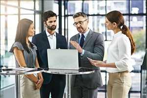 Perekrutan dan Penempatan Kerja