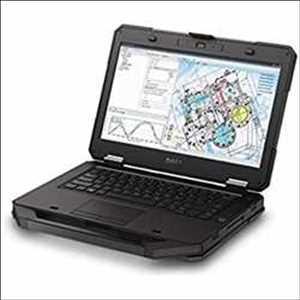 Laptop Kasar Pasar