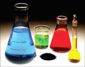 Bahan Kimia Pengolahan Lumpur Pasar