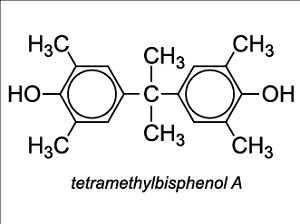 Tetrametil Bisfenol A Pasar