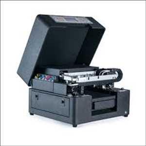 printer inkjet UV Pasar