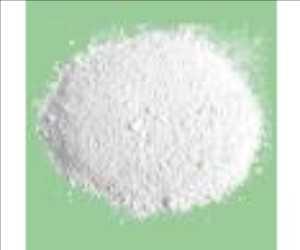 Aluminium Hidroksida Ultra Halus Pasar