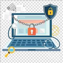 Keamanan Teknologi Informasi (TI) sebagai Layanan Pasar